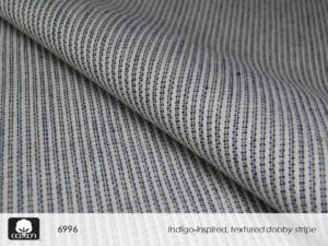 Slide24.JPGcreative cotton II