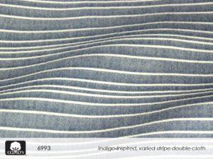 Slide25.JPGcreative cotton II
