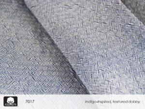 Slide26.JPGcreative cotton II