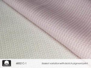 Slide27.JPGcreative cotton II