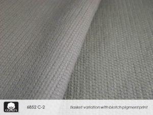 Slide28.JPGcreative cotton II