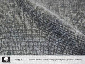 Slide29.JPGcreative cotton II