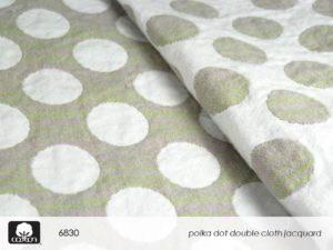 Slide3.JPGcreative cotton II