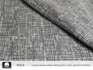 Slide30.JPGcreative cotton II
