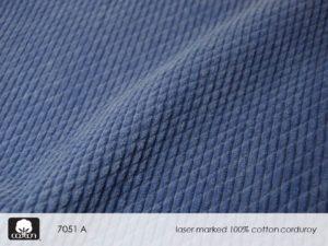 Slide33.JPGcreative cotton II