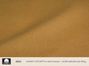 Slide34.JPGcreative cotton II