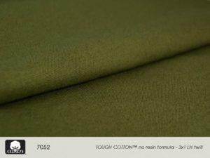 Slide35.JPGcreative cotton II
