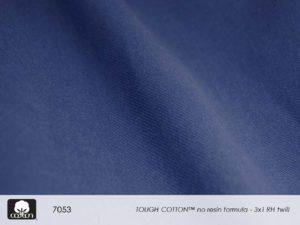 Slide36.JPGcreative cotton II