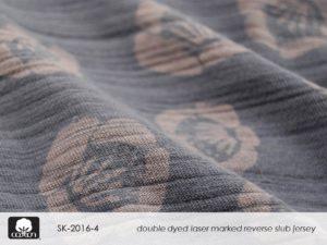 Slide37.JPGcreative cotton II