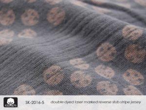Slide38.JPGcreative cotton II