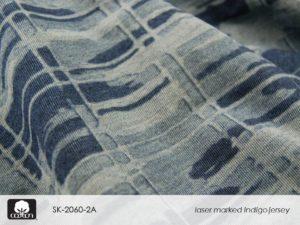 Slide39.JPGcreative cotton II