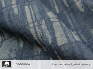 Slide40.JPGcreative cotton II