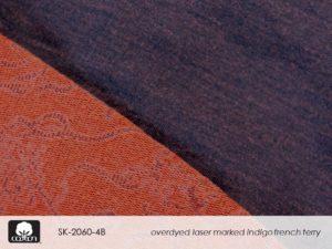Slide42.JPGcreative cotton II