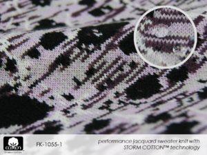 Slide43.JPGcreative cotton II