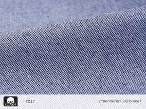 Slide43.JPGmmxvii