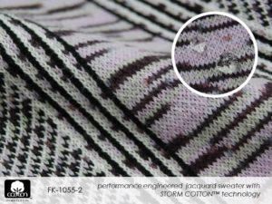 Slide44.JPGcreative cotton II