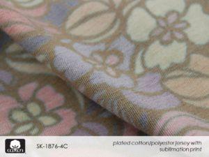 Slide45.JPGcreative cotton II