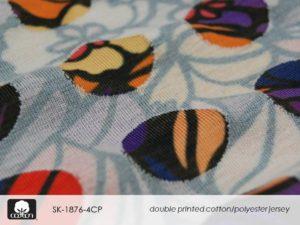 Slide46.JPGcreative cotton II