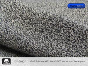 Slide49.JPGcreative cotton II