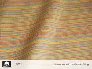 Slide5.JPGcreative cotton II