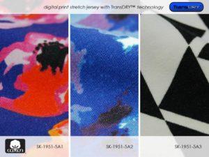 Slide51.JPGcreative cotton II