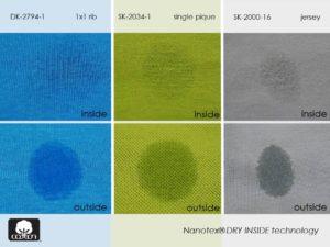 Slide58.JPGcreative cotton II