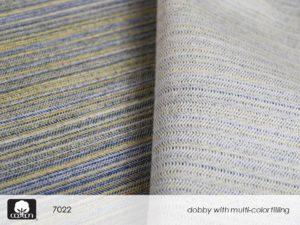 Slide6.JPGcreative cotton II