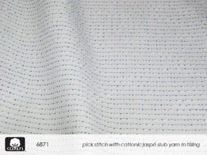 Slide7.JPGcreative cotton II
