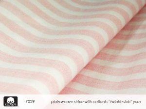 Slide8.JPGcreative cotton II