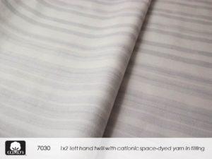 Slide9.JPGcreative cotton II