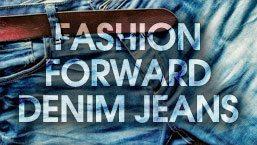 fashion forward thumb new