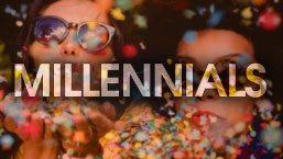 millennials thumb new