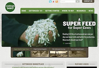 wholecottonseed.com/