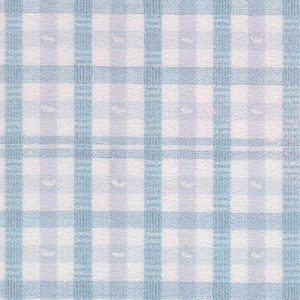 Standard Fabric Defect Glossary - Cotton Incorporated