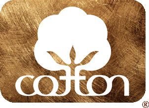 Cotton Incorporated was Generate Design's client for international, national and raleigh annual reports, newsletters, catalog design and more