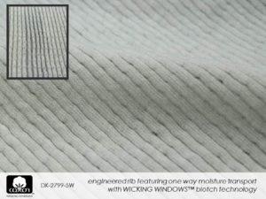 Slide10.JPGmmxvii 2