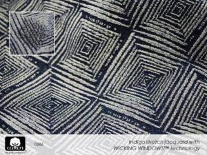 Slide28.JPGmmxvii 2