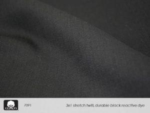 Slide35.JPGmmxvii 2