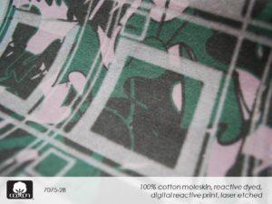 Slide40.JPGmmxvii 2