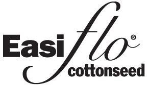 easiflo - EasiFlo™ Cottonseed Research