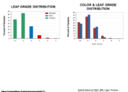 Slide8 180x130 - Cotton Crop Quality Summary