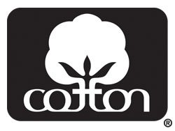why cotton seal - Why Cotton?