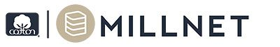 millnet logo - ENGINEERED FIBER SELECTION® Software