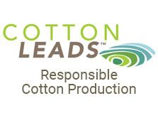 Cotton Leads