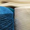 CottonWorks™