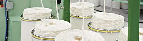 cottontoday manufacturing - Cotton Today