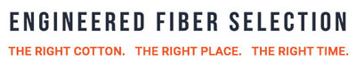 efs logo 3 - ENGINEERED FIBER SELECTION® Software
