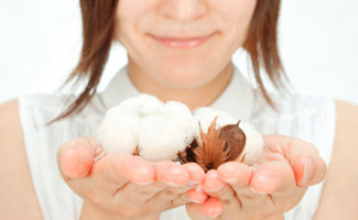 Discover What Cotton Can Do
