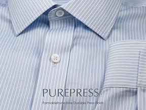 PUREPRESS Hero w logo sm