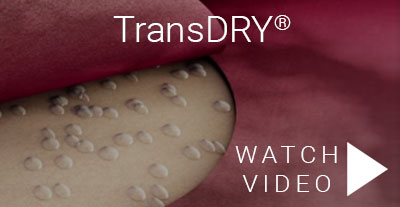 TransDRY® Video